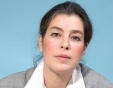 Marie Christine Bade Hermoso