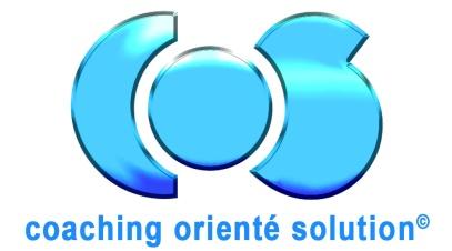 Logo COS CMJN HD
