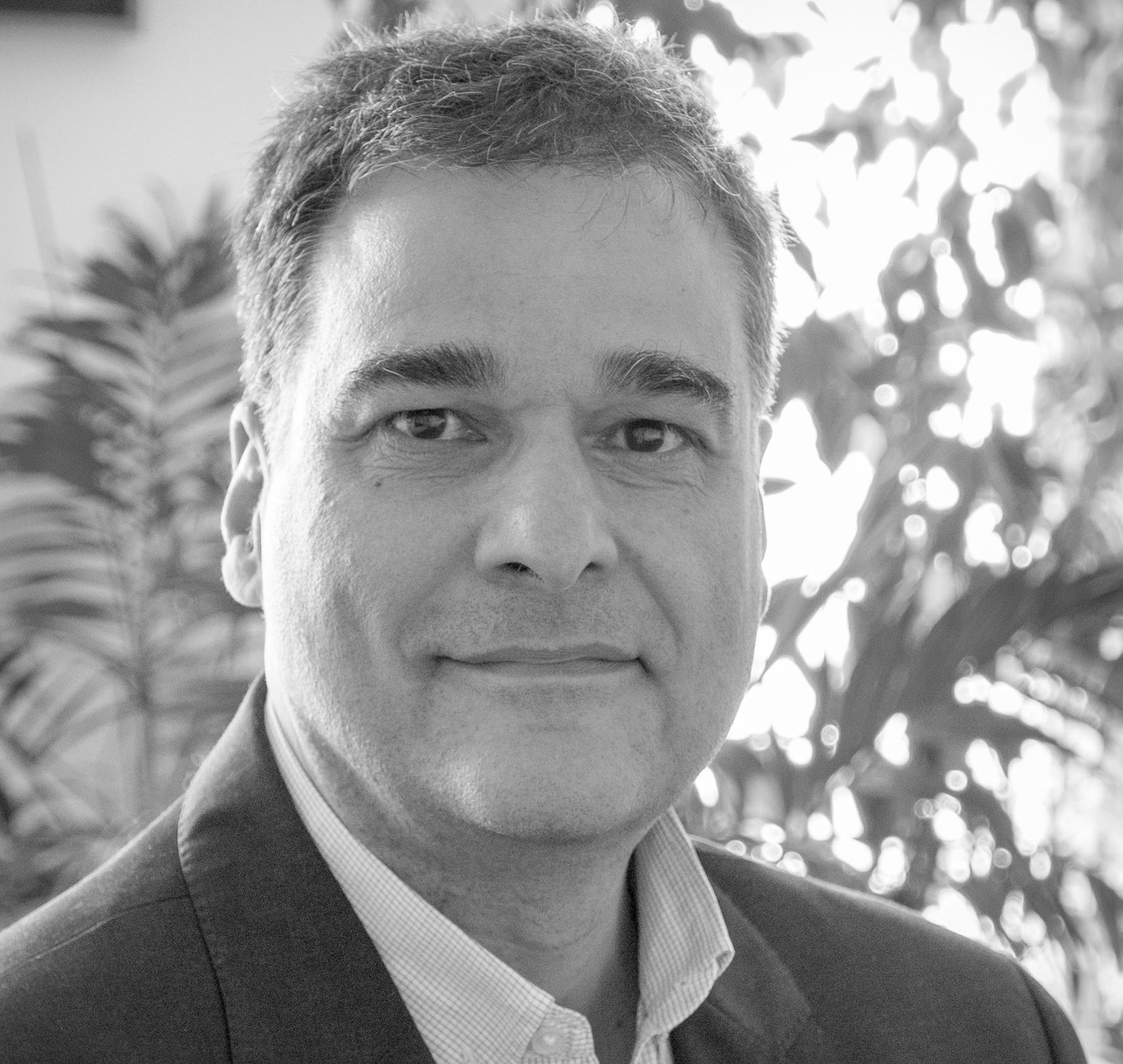 Eric Messié     Coach professionnel certifié RNCP – approche systémique*